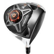 Best TaylorMade Lady R1 Driver