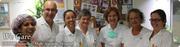 Test Tube Baby Center|Infertility Treatment |IVF Center Technology|