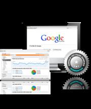 Ecommerce Web Development Services in Australia