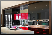 Adelaide Glass Splashbacks