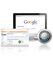 Search Engine Optimisation in Adelaide