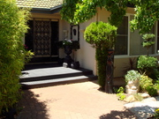 Elegant Fully Furnished Executive Home - Adelaide