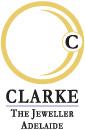 Clarke The Jeweller