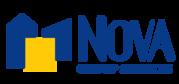 Nova Group Services