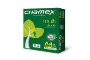 Chamex Copy Paper A4 Copy Paper 80gsm/75gsm/70gsm