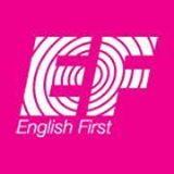 Teach English ( in Jakarta or Bogor-Indonesia ) 2014