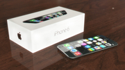 Buy 2 Get 1 Free:New Iphone 6 64GB/Samsung S5 & BB Porsche p'9982