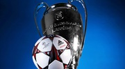 Champions League Final 2014 Tickets