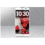 2013 Lg G2 mobile phone