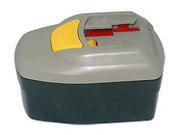 CRAFTSMAN 130151016 Cordless Drill Battery