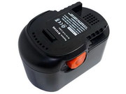 Power Tool Battery for AEG B1415R