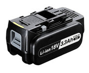 Power Tool Battery for PANASONIC EY9L50