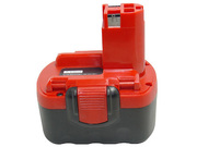 Power Tool Battery for BOSCH PSR 14.4VE