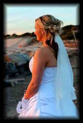 WEDDING PHOTOGRAPHER FROM $500  -  UNLIMITED EDITED IMAGES