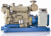 Generators Dealers,  Suppliers,  Manufacturers & Service Provider in Sur