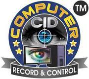SS  Duniya ka Pehla legal traditional software business concept.