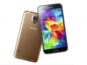 Samsung Galaxy S5 Octa Core 5.1inch MT6595 Android 4.4 64GB LTE
