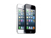 iPhone 5 Android 4.2 Phone MT6589T Quad Core Retina Screen 12.8M