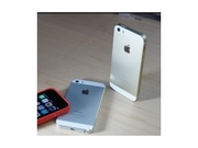 iPhone 5S Android 4.3 Phone MT6592 Octa Core 2.0GHZ Retina Scree