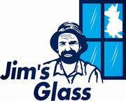 Jim's Glass