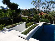 LUXURY  ViLLAS   iN  BALi FOR  SALE