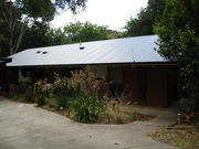 Adelaide professional gutter repairs Services