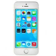 Apple iPhone 5s - Verizon - Clean ESN