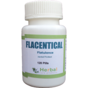 Flatulence Remedies by Herbal Care Products