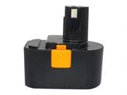 Cordless Drill Battery for RYOBI 1400671