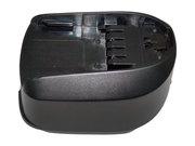Cordless Drill Battery for BOSCH 2 607 336 039 PSR 18 LI-2