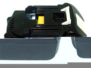 Battery For Makita 18V Li-ion 3.0Ah BL1830 Heavy Duty BL1815 DC18RA