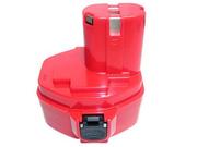 Battery For Makita 14.4V A 2.0Ah Ni-Cd 6228D 6228DW 6228DWBE 6228D