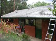 Tile Roof Restoration Services Adelaide