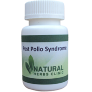 Natural Herbal Remedies For Post Polio Syndrome