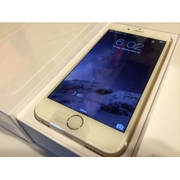 Apple iPhone 6 - 16GB - Smartphone