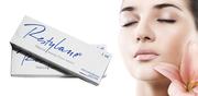 Restylane & Restylane Perlane & Restylane with Lidocaine & Restylane