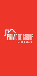 PRIME RE GROUP REAL ESTATE