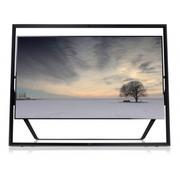 UA85S9 85inch 3D HDTV