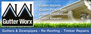 Affordable Gutter Services in Adelaide