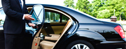 Get Best Car Services in Clayton by Expert Car Mechanic