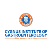 CYGNUS best Gastro, Gastroenterology doctors Hyderabad India