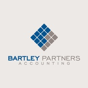 Affordable Adelaide accounting services