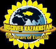 Travel in Kazakhstan