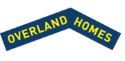 Overland Homes- Affordable Quality Home And Relocatable House Builders