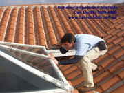 Looking for  Building Inspections Adelaide