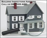 Looking for Affordable  Pre Purchase Building Inspections Adelaide