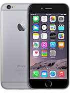 Apple iPhone 6 Plus 128GB Grey Factory unlocked