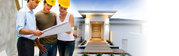Best pre purchase building inspection services in Adelaide