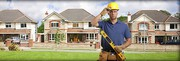 Building Inspection Services in Adelaide