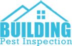Pre Purchase Building Inspection Service Australia